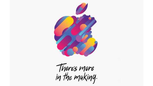 Ultimul eveniment Apple pentru 2018 are o dată exactă