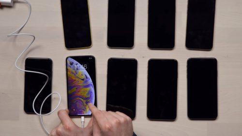 Apple va rezolva cea mai mare problemă a iPhone-urilor cu modelul 2019