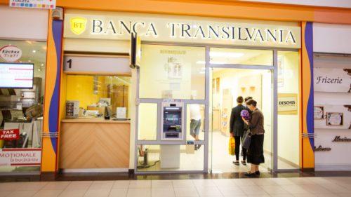 Soluții ale băncilor în plină pandemie: ce se întâmplă dacă nu ajungi să-ți plătești ratele