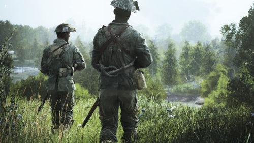 Battlefield V vine cu o veste proastă pentru fanii seriei
