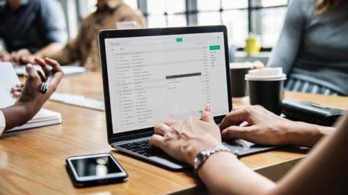 Cum dezactivezi confirmarea de citire la emailuri pe Gmail