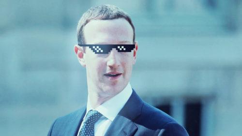 Cum o să ștergi, în sfârșit, mesajele de pe Facebook Messenger