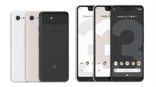 Google Pixel 3 își supără cumpărătorii cu aceleași probleme de acum un an
