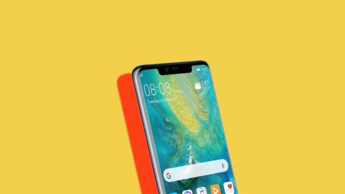 China spune ca Huawei e mai bun decât iPhone pentru Trump