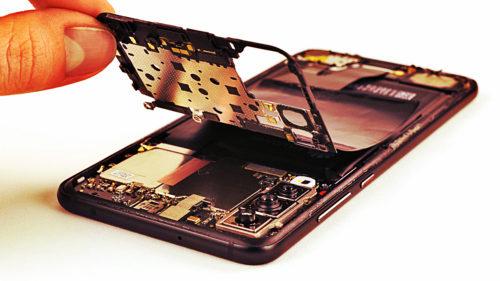 """Huawei pregătește telefonul de """"record"""": ce memorie RAM ar avea"""