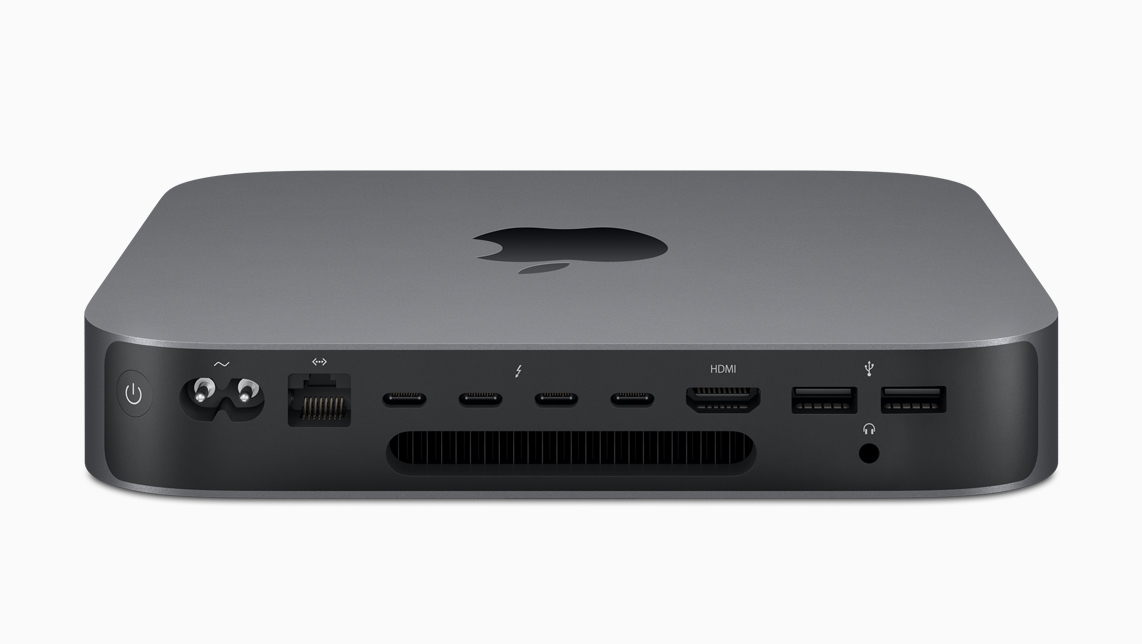 Mac-Mini_side-ports_10302018
