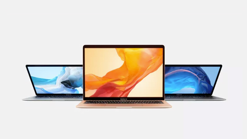 MacBook-Air-2018-ecran-Retina
