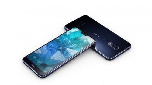 Nokia 7.1 este noul telefon ieftin, cu tot ce îți trebuie, la care vei visa