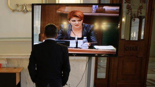 CNA dă undă verde manipulării pe TV cu noul regulament