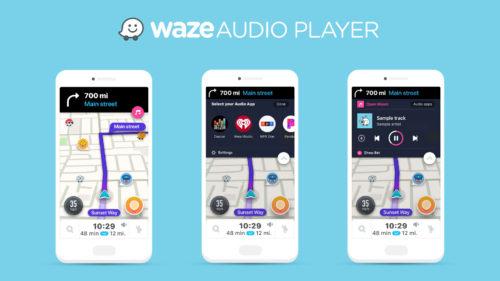 Schimbarea din Waze care îți va face navigația mai plăcută