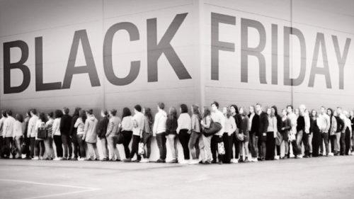 Black Friday 2020, altfel decât ți l-ai imaginat: care-s produsele pe care aproape nimeni nu le mai cumpără