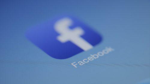 Facebook copiază o altă aplicație populară, pentru că a rămas fără idei