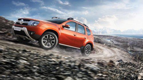 Dacia își dublează producția, dar nu în România. Unde a dat lovitura