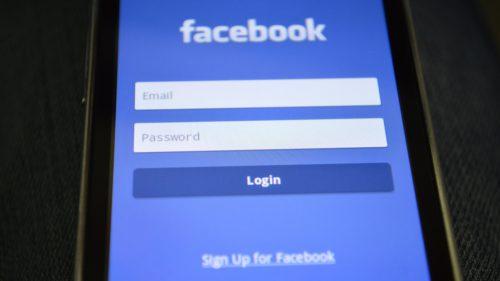 Ce să faci pe Facebook ca să nu fii victimă hackerilor acum și în viitor