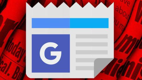 Aplicația Google care te poate lăsa fără tot netul de la abonament