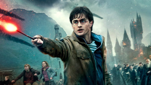 Harry Potter devine un RPG open-world pe care vei vrea să-l joci