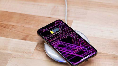 Actualizarea de iOS 12 care rezolvă problemele cu prețiosul tău iPhone Xs
