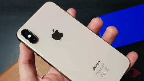 Apple, acuzată că a sabotat încărcarea cu propriile accesorii: ce trebuie să știi