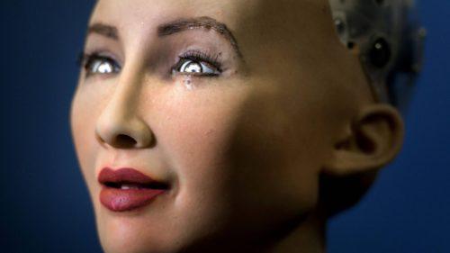 Ce face cu adevărat inteligența artificială și cum ne poate fi utilă