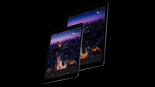 Cum faci o captură de ecran pe iPad, o editezi și partajezi