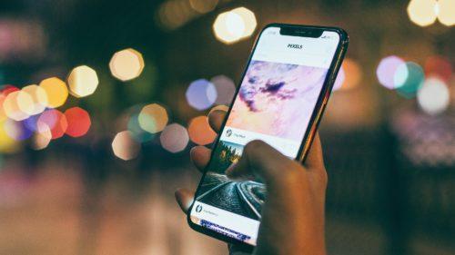 Cele mai bune poze făcute cu iPhone Xs îți arată cât de bun e telefonul