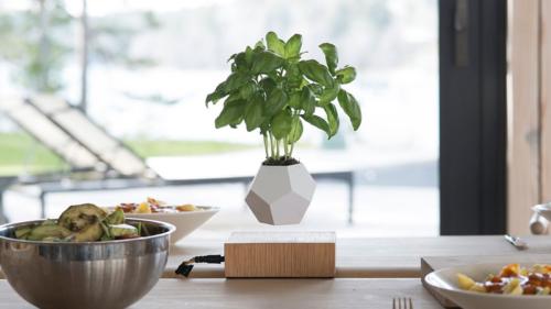 Cele mai tari gadgeturi care levitează și pe care să le vrei în casa ta