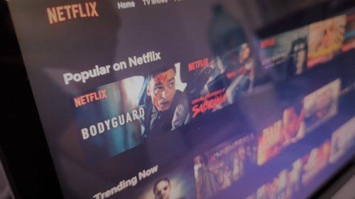Noutăți Netflix în noiembrie: ce seriale și filme vei vedea pe platformă