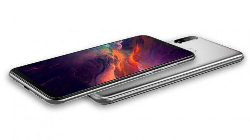 """Panasonic s-a apucat de telefoane """"în rând cu lumea"""": Eluga X1 și X1 Pro"""
