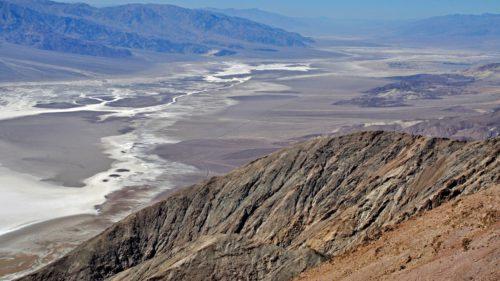 Când au început, de fapt, cutremurele pe Pământ: o descoperire marcantă oferă un răspuns