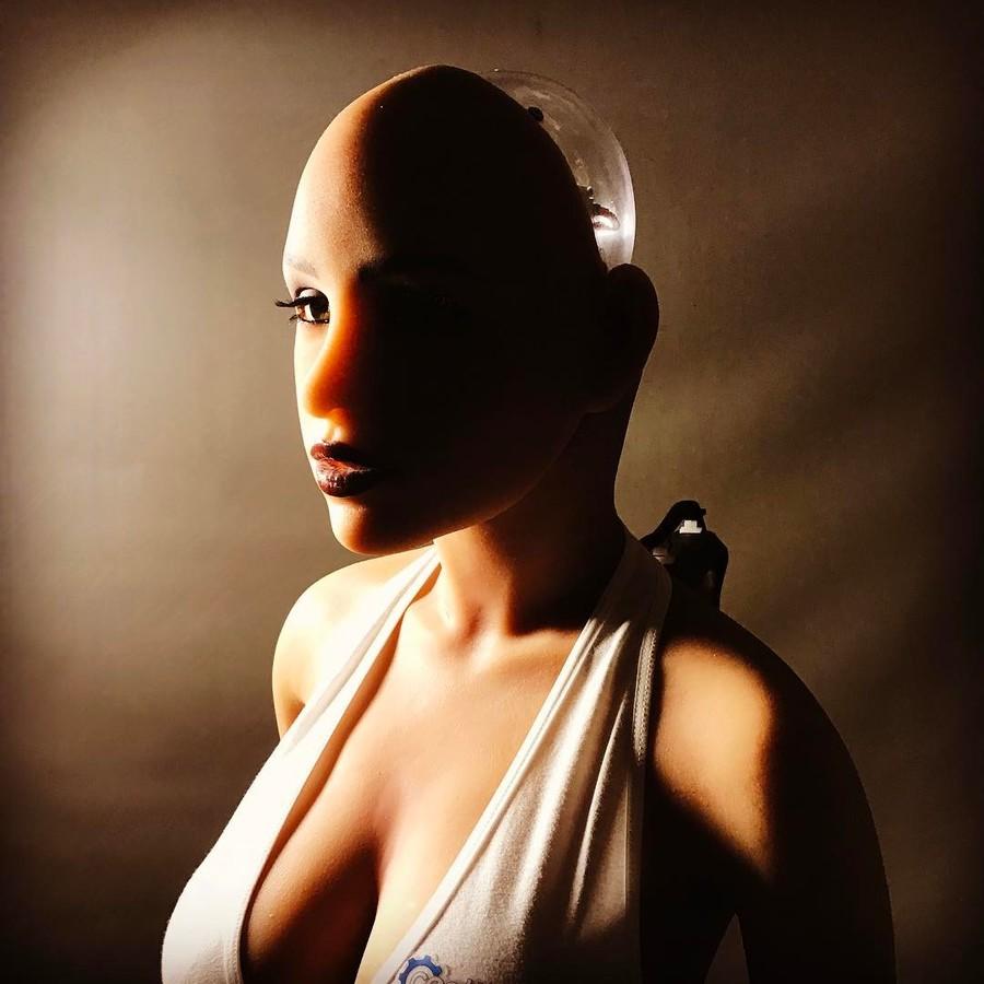 robot sexual harmony tinder (2)