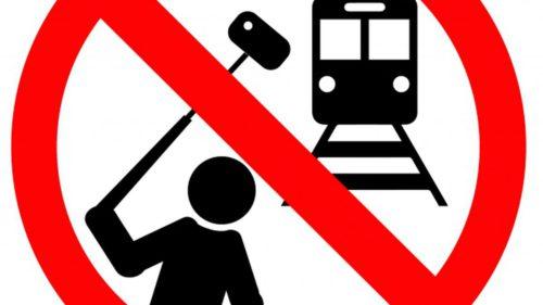 """Zonele """"fără selfie-uri"""" ar putea salva o mulțime de oameni"""