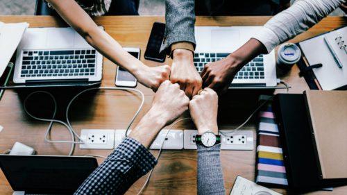 Incubatorul de succese românești: cum sunt ajutate startup-urile la Cluj