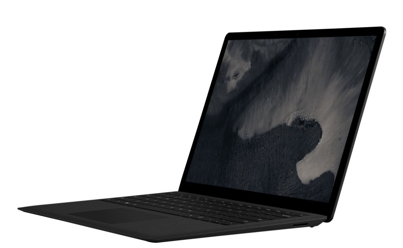 surface-laptop-2-1