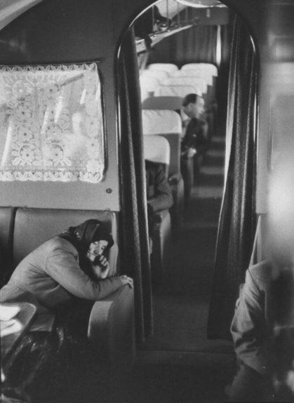 poze din uniunea sovietică