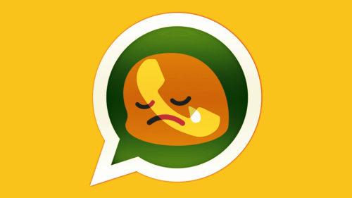 Atacul asupra WhatsApp care te poate lăsa fără cont