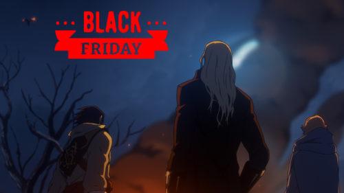 Black Friday la eMAG: iPhone sub 3.000 de lei de cumpărat acum