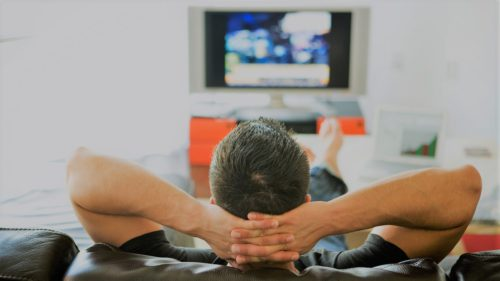 Digi 4K – când se lansează și de ce i-ar păsa cuiva de noua televiziune din România