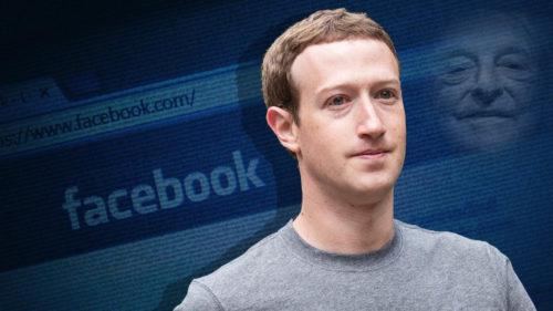 Numărul conturilor false de pe Facebook îți arată cât de mare este, de fapt, rețeaua socială
