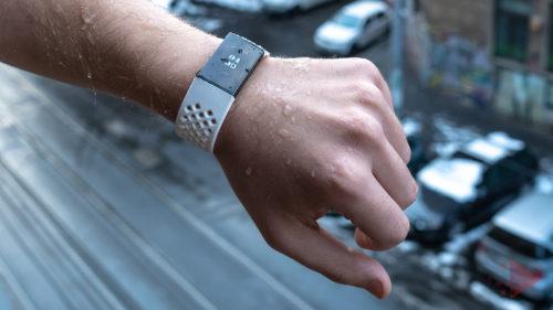 Cum ar putea ceasurile inteligente să detecteze dacă ești bolnav chiar înainte de apariția simptomelor