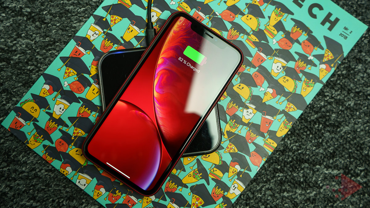 REVIEW iPhone Xr (1)