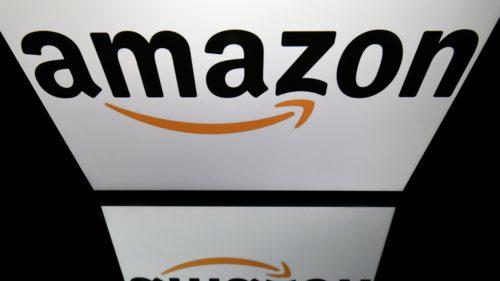 """Amazon ți-a """"scăpat"""" datele personale pe internet: ce trebuie să știi"""