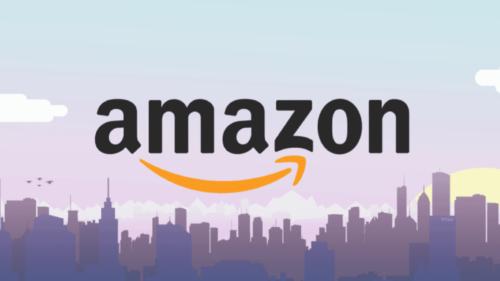 Amazon vinde mâncare expirată: cât de greu este să monitorizezi vânzătorii terți și depozitele gigant