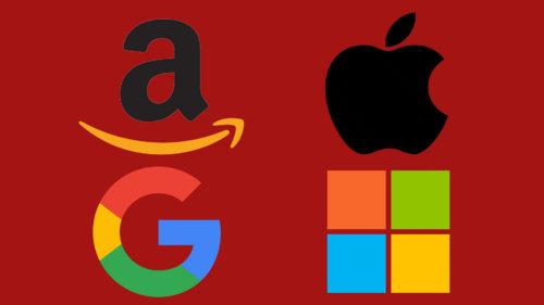 Topul Fortune 500 al celor mai bogate companii, publicat: unde sunt Apple, Google, Microsoft și altele