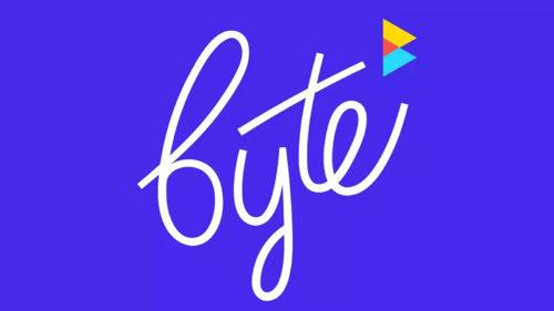 Urmașul defunctului Vine este Byte: când se lansează noua rețea socială