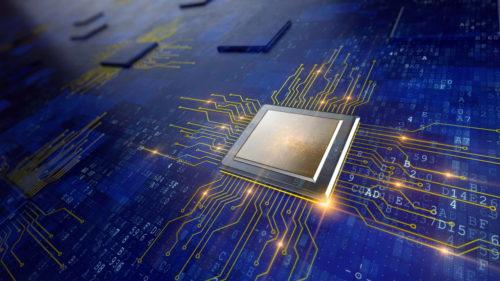 Computerul cu un milion de procesoare, care funcționează ca un creier uman
