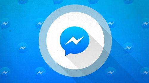 Facebook Messenger a picat. Ce s-a întâmplat cu aplicația de chat