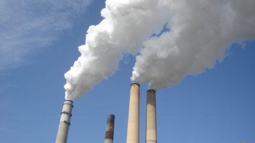 România primește finanțări uriașe de la UE, în lupta cu schimbările climatice
