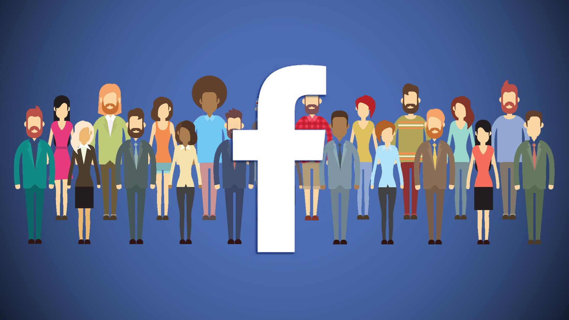 facebook-statistici transparenta