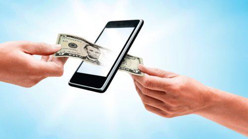 Frauda publicitară de pe telefoane prin care s-au furat milioane de dolari