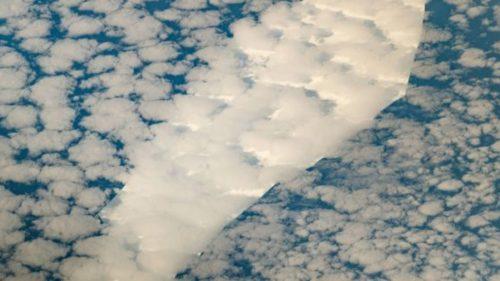 Cum arată un aisberg pe punctul de-a dispărea pentru totdeauna